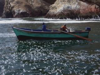 Islas--Ballestas-PERU