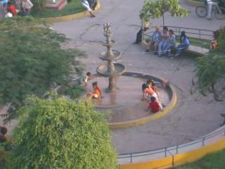 pisco-square-PERU