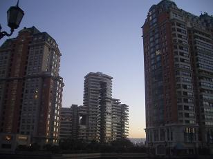 vina-del-mar-apartments