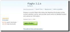 ff-flagfox