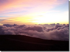 Sunset_maui_Hawaii
