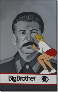stalin-big-brother