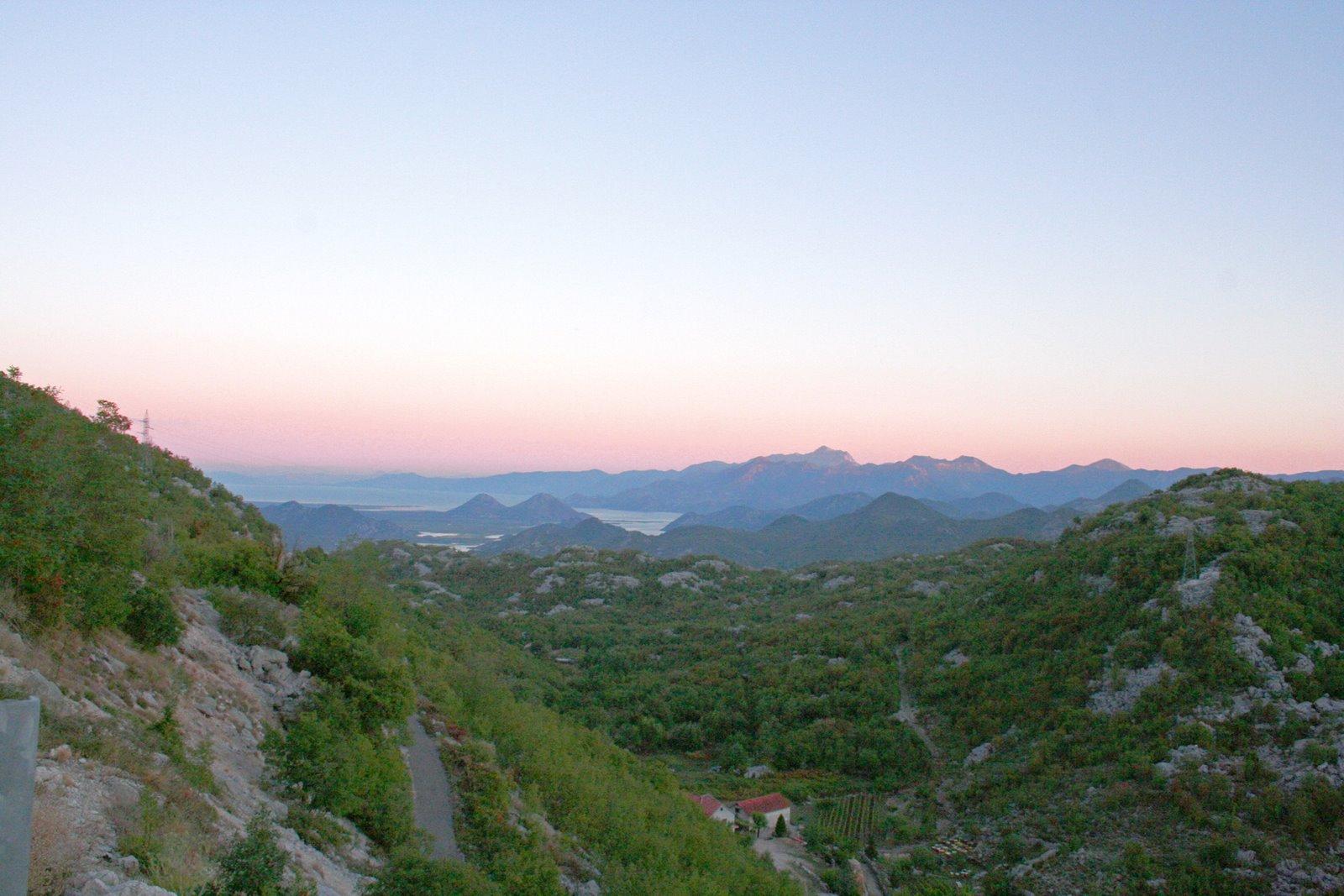 Where you all from? Montenegro-lake-skadara_small0029-743865