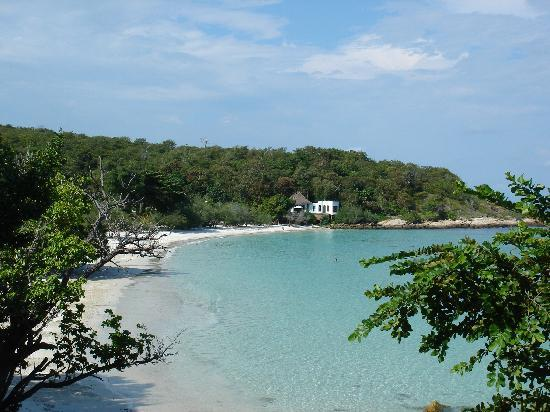 Secluded Hotels Uk