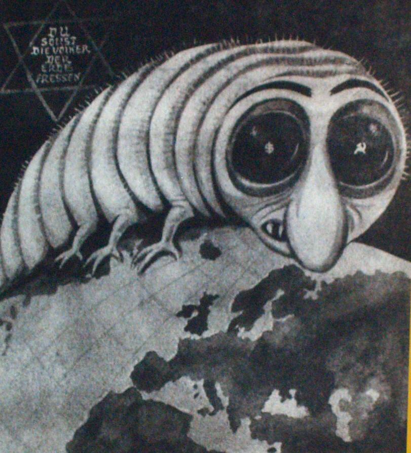 rp_world-jewish-conspiracy.jpg