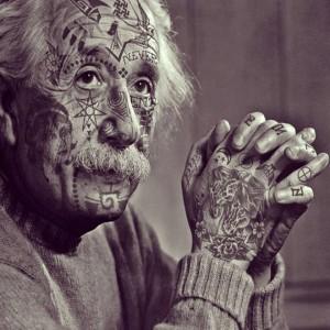 Einstein_cheyennerandall