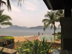 Mangrove Resort - Sanya