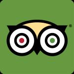 Trip Advisor app