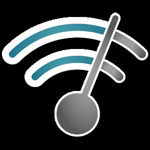 how to use wifi analyzer windows app