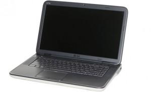 Dell XPS15 502x