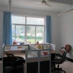 Taizhou Bil-lingual School