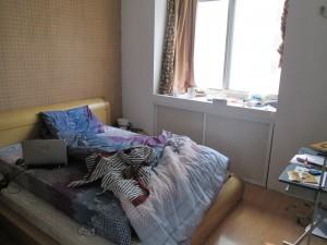 Apartment - Bai xing jiao ling