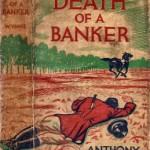 List of dead bankers 2018 - conspiracy update