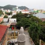 Ha Tien - Vietnam