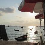 Dai Beach - Phu Quoc