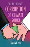 the-deliberate-corruption-of-climate-change