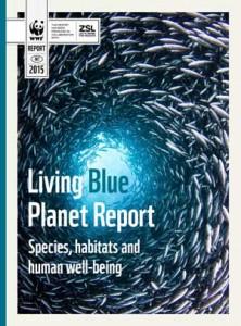 WWF 2015 report