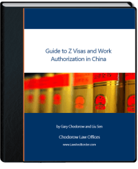 Guide to applying for a Z-visa