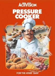 Pressure_cooker_boxart