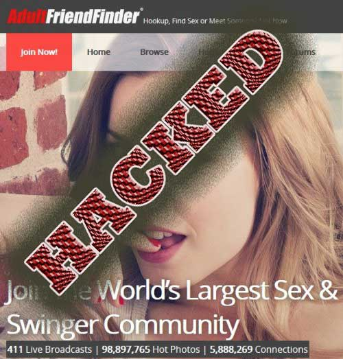 adult-friend-finder-hacked
