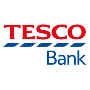 Tesco bank hacked