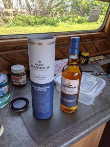 Aldi - Glen Marnoch Highland