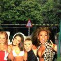 spicegirls park