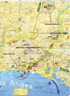 nice_map-777501.jpg