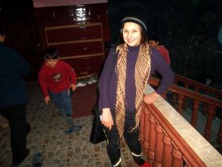 Maria Georgian Pupil_8293617171_l.jpg
