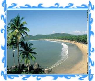 calangute-beach-goa-732314.jpg