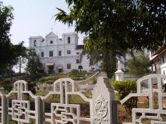 old-goa-monastery-736144.jpg