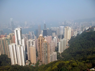 Hong_kong_6956395649_l.jpg