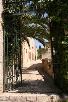 jerusalem-IMG_1096JPG_2461314442_l.jpg