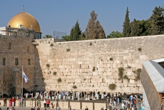 jerusalem-IMG_1122JPG_2461340168_l.jpg