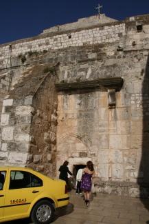 jerusalem-IMG_1133JPG_2465080122_l.jpg
