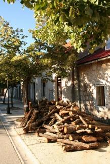 montenegro_citenji_cetinje0023-741562.jpg