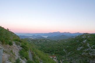 montenegro-lake-skadara_small0029-743865.jpg