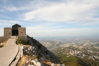 njegos mausoleum montenegro_1453256009_l.jpg