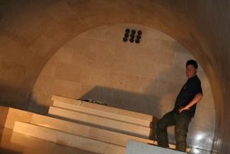 njegos_mausoleum_montenegro_0064small-786861.jpg