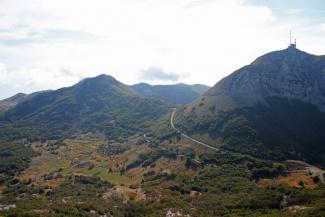 njegos_mausoleum_montenegro_0065small-733091.jpg