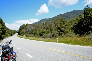 Road to Hanmer Springs - Newzealand_1472644551_l.jpg