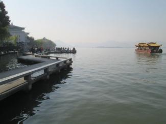 West Lake_15841967289_l.jpg