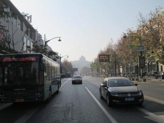 Yanan Road_16027337302_l.jpg