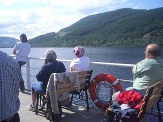 scotland_lochness-772551.jpg