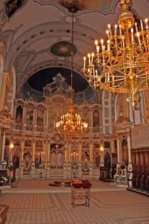 orthodox-cathedral-novi-sad2-768916.jpg