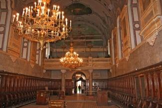 orthodox-cathedral-novi-sad3-791754.jpg