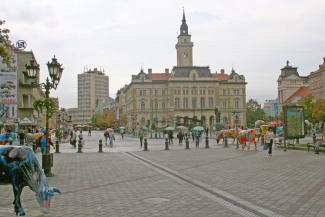 slobode-square-novi-sad-795327.jpg