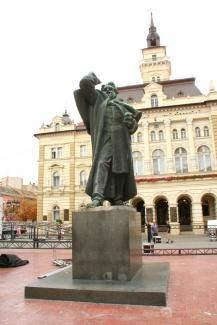 slobode-square-novi-sad2-761583.jpg