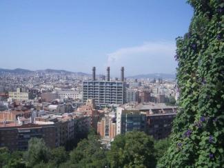 Barcelona_hill_view-770584.jpg
