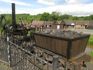 Blists Hill Museum_14397154972_l.jpg